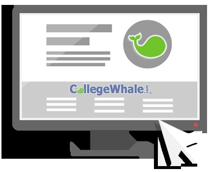 free financial aid help logo